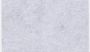 Malgrund