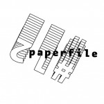 paperfile#12_web_k